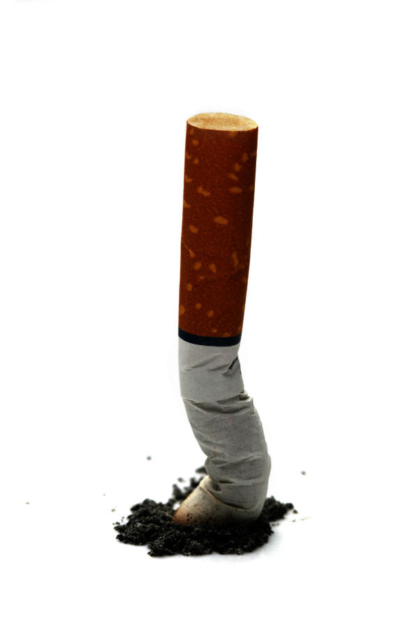 Can i get medical help to quit smoking?