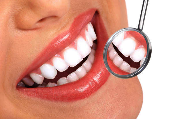 What can I do to stop the toothache pain until I go to the dentist?