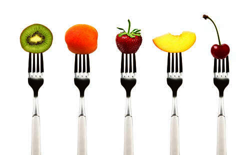 """How can you stop overeating & """"binge"""" eating?"""