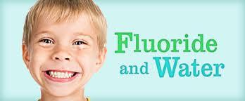 For baby formula is it better to use baby water w or wo fluoride?