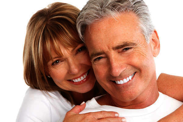 I'm wondering is gum disease curable?