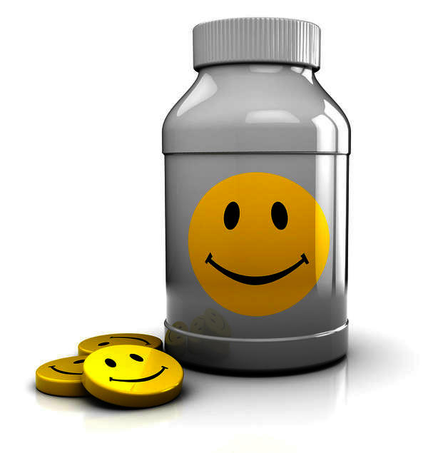 Normal heart rate to burn fat