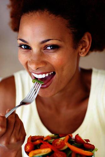 What should I do about binge eating problem?