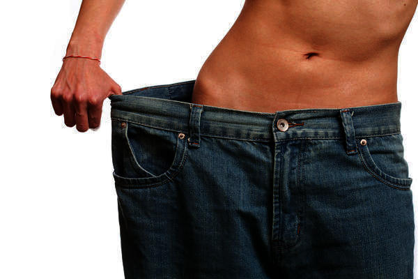 What is the fastest way I can tone my stomach up?