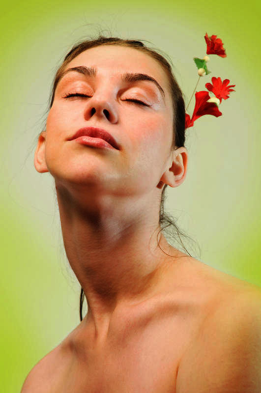 Does liposuction leave you with uneven surfaces for your skin?