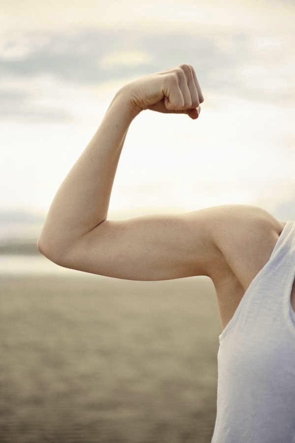 Are estrogen blockers safe to take for bodybuilding and reducing fat?
