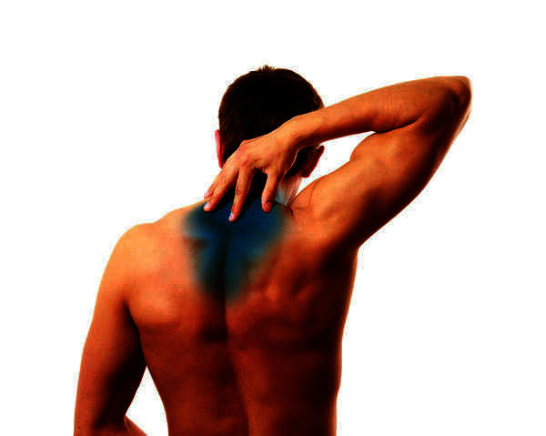 What to do if I have lower back painhelp!?