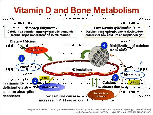 Can I take vitamin k2 for osteoporosis while using aspirin 100? And how much mcg of k2 would be appropriate while looking at aspirin dosage?