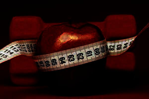 What are the most effective ways for me to lose weight but by being healthy?