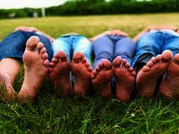 What are the health implications of earthing? And is earthing even true?
