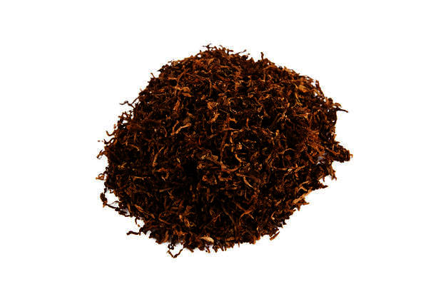 Can the type of chewing tobacco affect the time it could take to develop cancer?