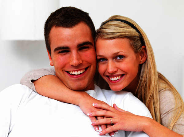 Can I legally force my wife to get an STD test?