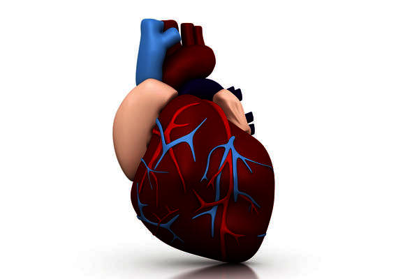 What is dilated cardiomyopathy?