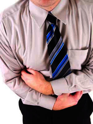 Will I need to worry about my hemorrhoid?