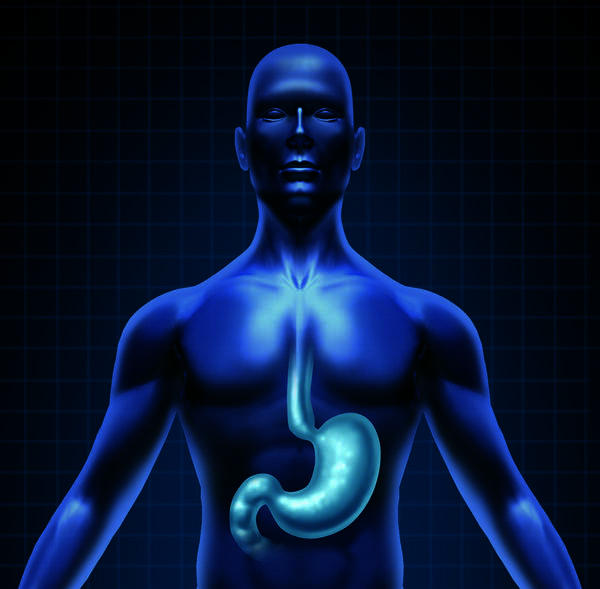 Could you tell me what are really good foods for ulcerative colitis?