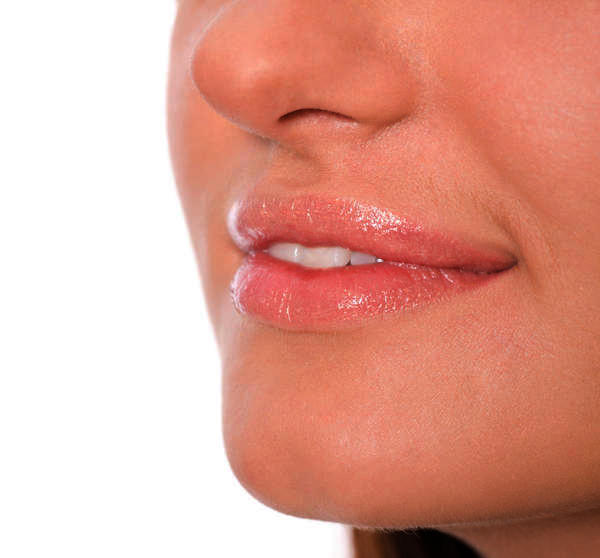 What works in taking care of a cold sore scab?