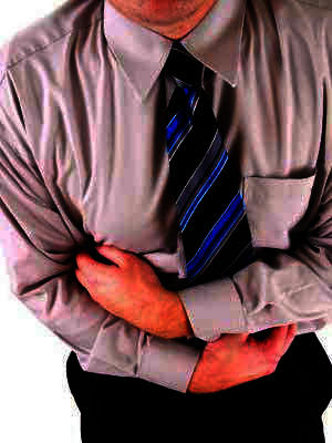 What to do if I have hemorrhoids will i need an operation?