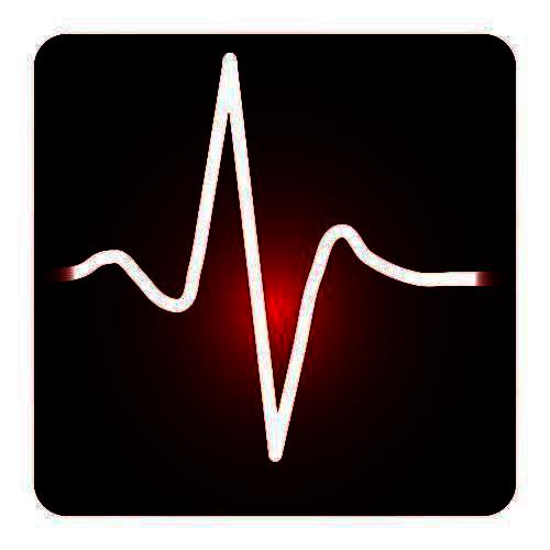 My heart beet and puls is very fast please give me some tips for control my problem?