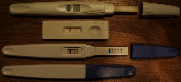 Lack of PMS symptoms, pregnancy sign?