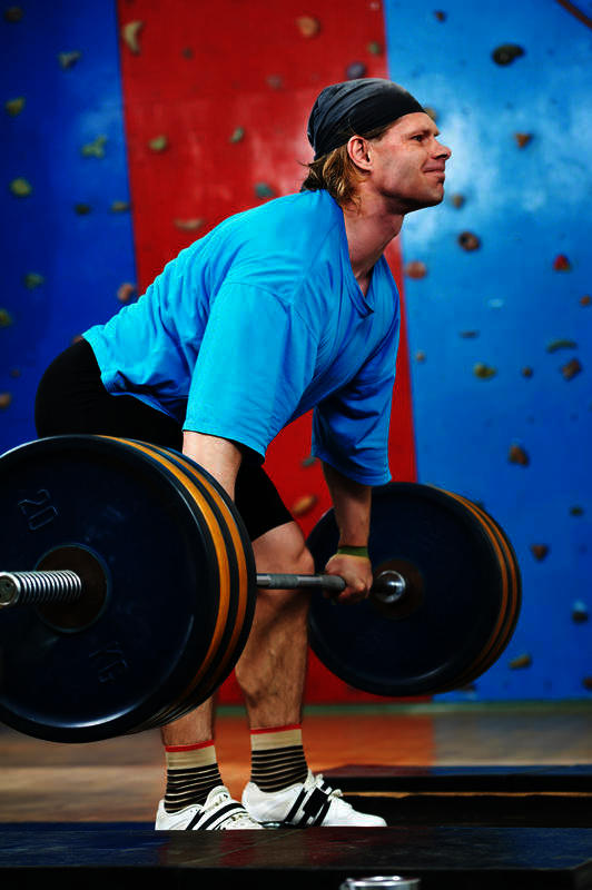 Whats the best protein brand for strength and conditioning plus muscle development?