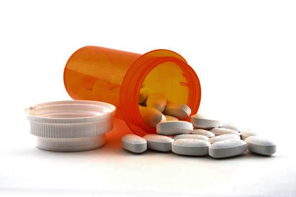 How do I get tramadol prescribed?