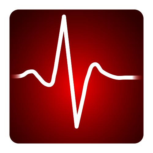 What are differences between bradycardia and tachycardia?