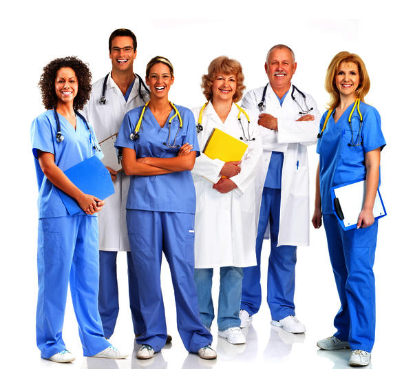 Is age 27 too old to decide you want to become a doctor? I only have a 2 year degree. Should i just forget about it? I love cardiology. Opinions?