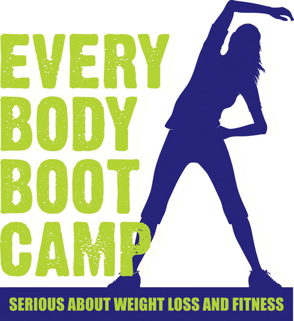 Best value for health boot camp to attend?