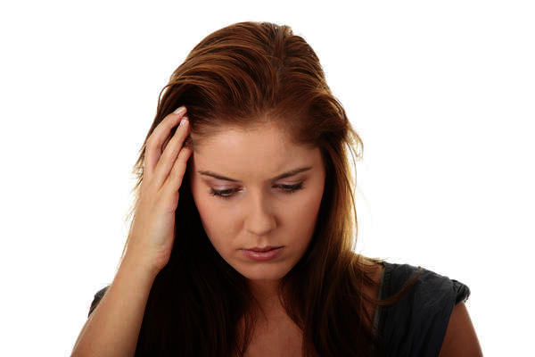 Eczema and probities?