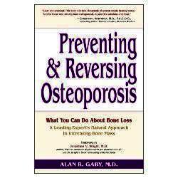 My dr knew I had sev osteop and she said not to take calcium supps, or bisph. Only to eat cheese, how good is this advice? I find it very unusual.