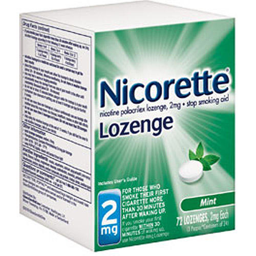How long is cotine in urine? I have used nicotine lozenges for the last 60 days and have a urine analysis for employment. Been well hydrated & active