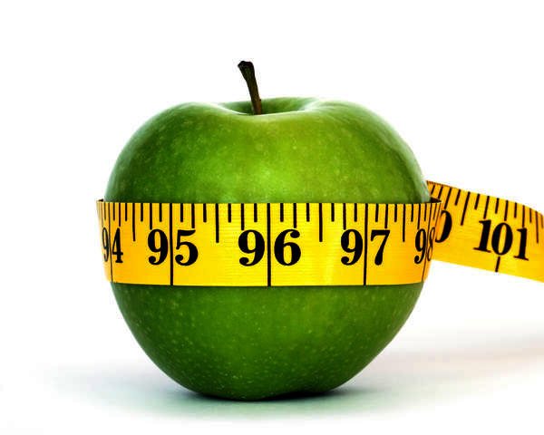 "What can you do to start the process to ""juice"" for weight loss?"