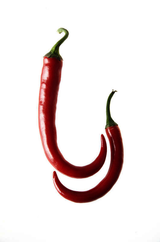 Any holistic folks out there have an opinion concerning cayenne pepper supplementation?  Bad idea if one has GERD I am assuming?