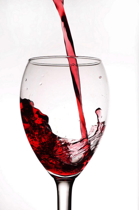 Fluconazole 150mg when can I drink wine?