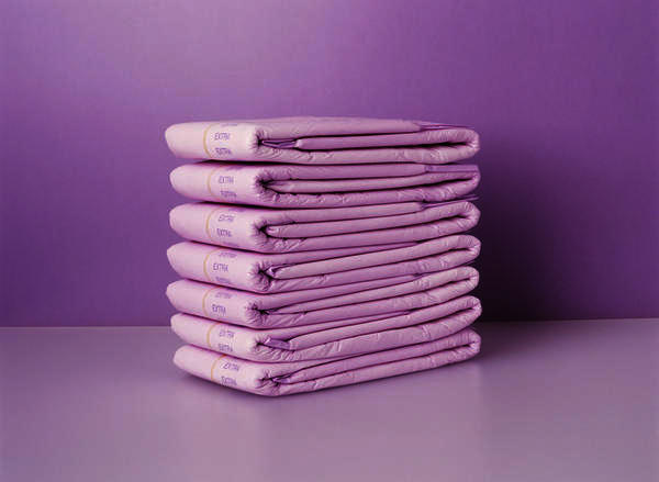 What are the tests for stress incontinence?