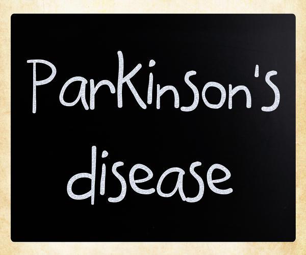 How is Parkinson's disease treated?