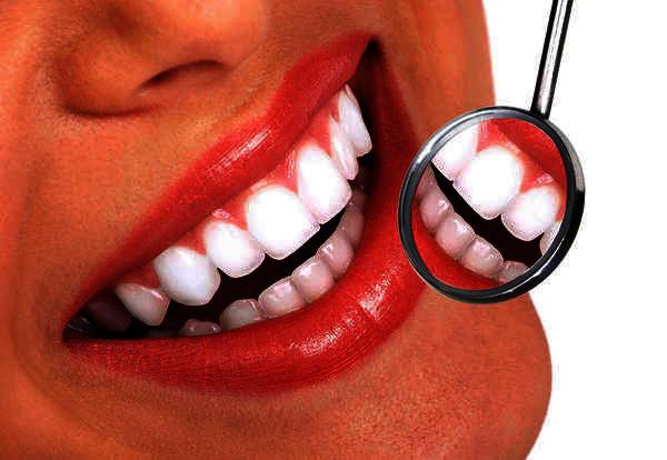 Should my tooth hurt after a pulpal debridement?