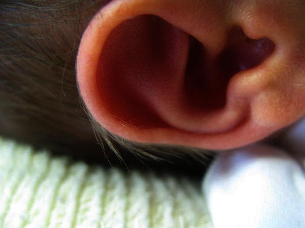 Are there any good natural remedies for an ear infection?