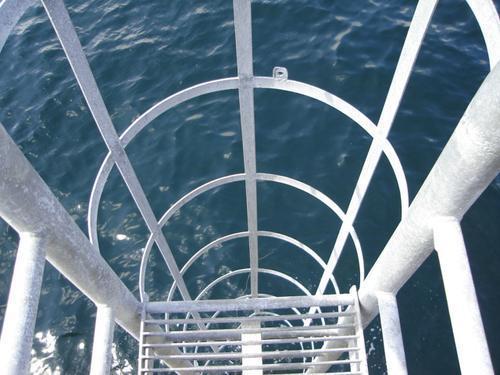 How effective is bonine for vertigo?
