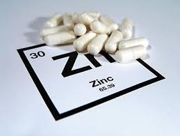 Every doctor seems to say a different thing. Once and for all;are over-the-counter zinc supplements effective against acne? If so, what dose is good?