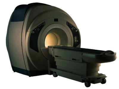 My mris generate vastly different interpretations.  Some see tumors, lesions, hyperintensities.  Others see nothing.  Lesions are diagnosed as everything imaginable. No objective standard?  What's up?