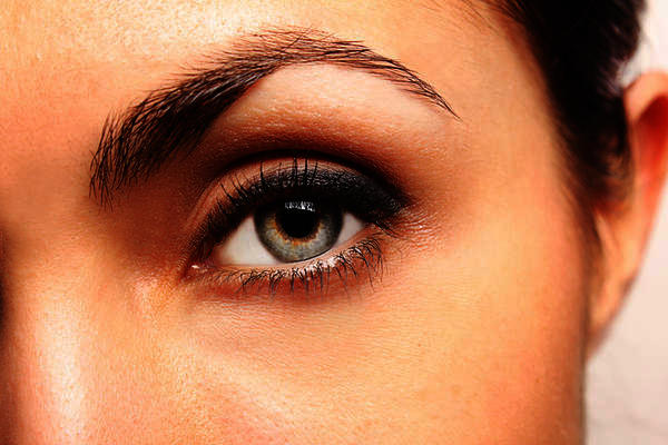 Does ipl treatment really help for dry eye syndrome?