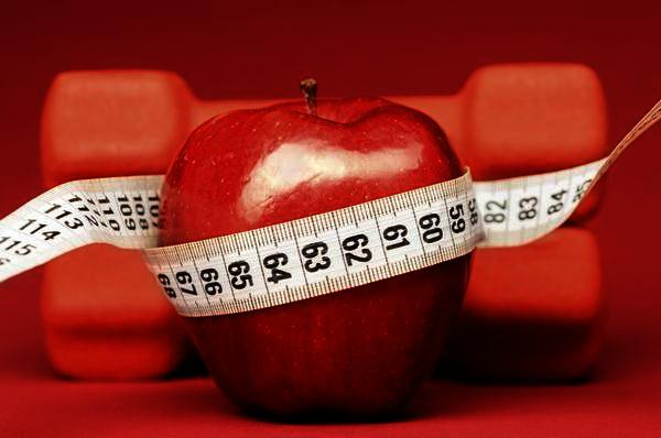 What is the average weight of an upcoming female 6th grader?