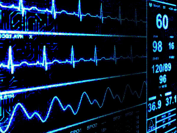 What is the reason of chest pain like needle pricking?