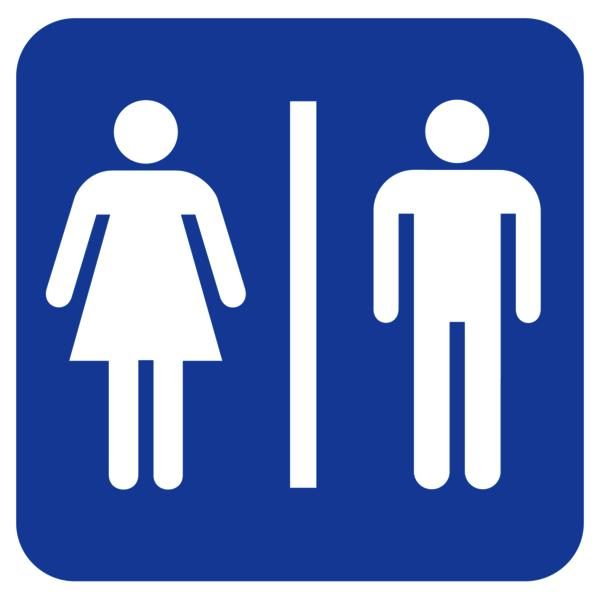 I usually go to urinate 3times at my sleeping.Have i overactive bladder?At day , i usually go 8 times to urinate? What can be reason?