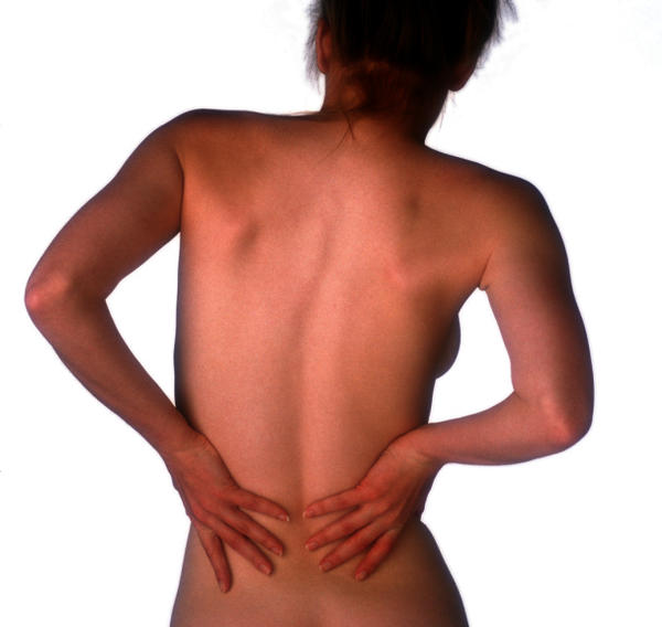 Back Pain When To Go To The Emergency Room