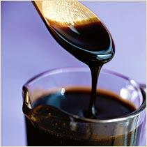 What are the health benefits of blackstrap molasses? It is so tasty, and with such a deep, dark color, it seems it must be good for you.