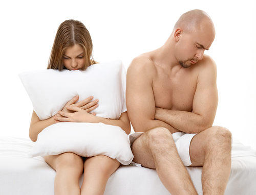 Can u please suggest me any Ayurvedic medicine for erectile dysfunction...