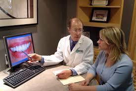 The oral maxillo dental surgeon suggests sinus lift for an upper molar. The prosthodontist does not recommend the intensive procedure at all. Hmm?