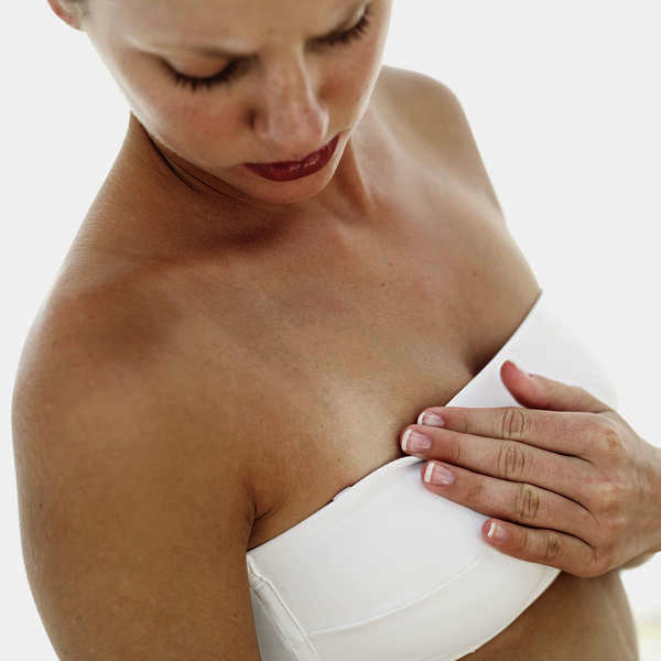 Where can I find more information about male to female breast implants before and after?